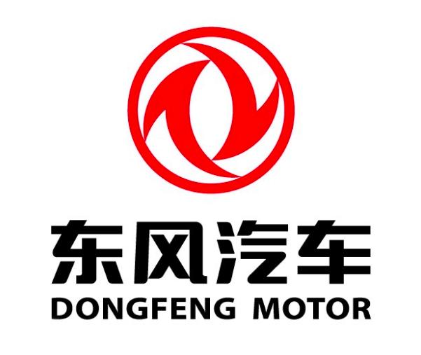 东风汽车集团:杨青接任董事、总经理、党委副书记职务 | 快报